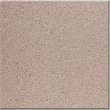 Керамогранит Estima Standard ST02 Неполированный / Полированный (м2)