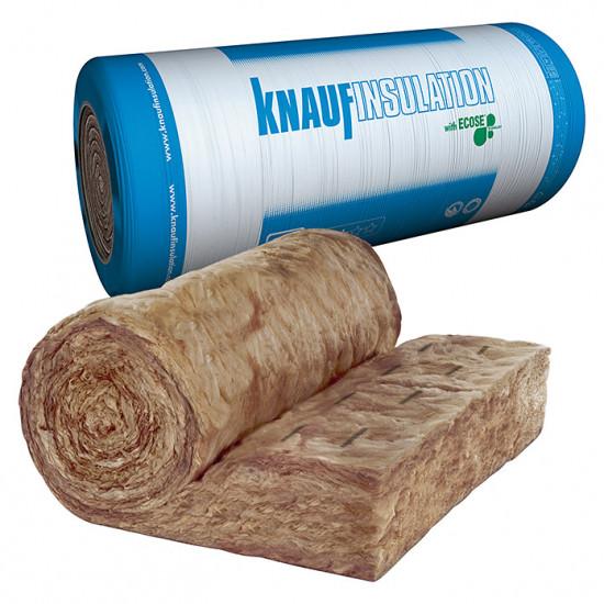 Утеплитель Knauf Тисма 50 мм