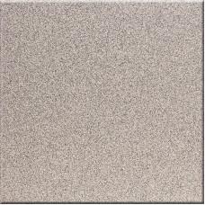 Керамогранит Estima Standard ST03 Неполированный / Полированный (м2)