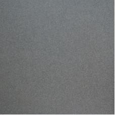 Керамогранит Estima Standard ST16 Неполированный / Полированный (м2)