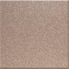 Керамогранит Estima Standard ST04 Неполированный / Полированный (м2)