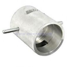 Зачистка для полипропиленовых труб d50-63мм