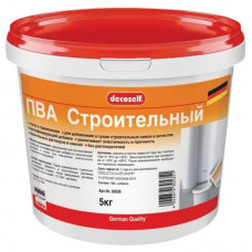 Пластификатор ПУФАС 10л