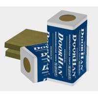 DoorHan Флор 100 мм базальтовый утеплитель (0,144м3)
