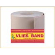 Обои флизелин Vlies Band Practiс финишный (1,06х25м) 85гр/м2