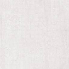 Керамогранит Estima Altair AL 01 неполированный (м2)