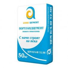Цемент М400 (50кг)